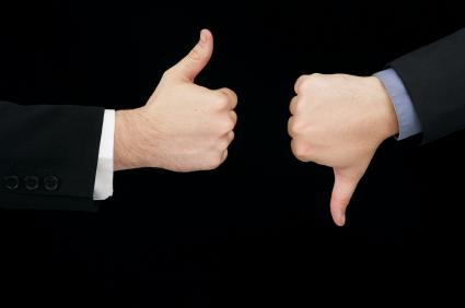 Employer Employee - Minimum Thinking